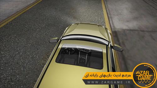 دانلود ماشین BMW 320i Sportline 2020 برای بازی (GTA 5 (San Andreas